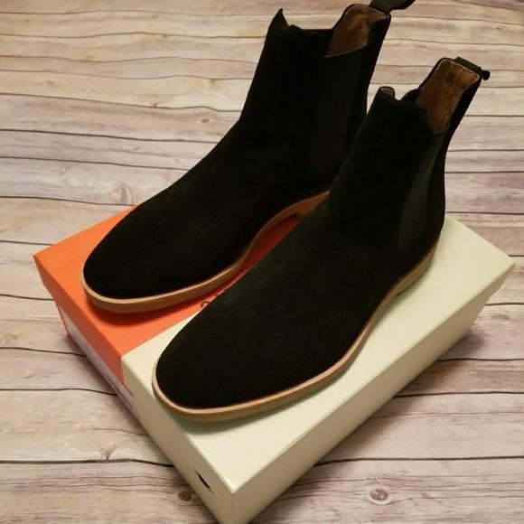 9e48dc2c92b8a2 NEW!! New Republic Men s Chelsea Boots